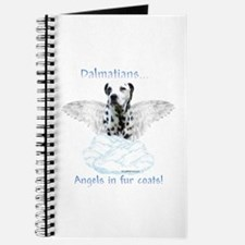 Dal Angel Journal