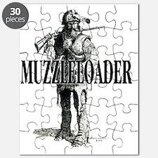 muzzman1 Puzzle