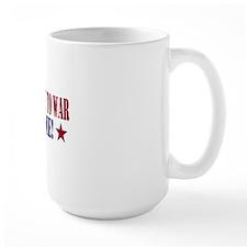 Send the boys to me Mug