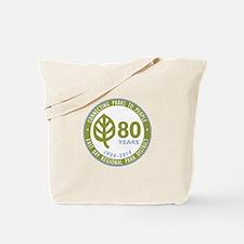EBRPD 80 Tote Bag
