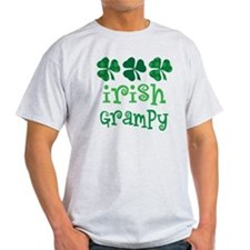 Irish Grampy T-Shirt