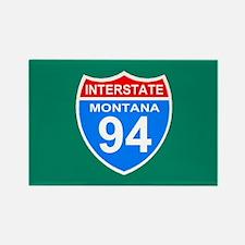 I-94 Magnet 1<BR> Click For Discount Information