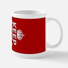 sm-land1 Mug