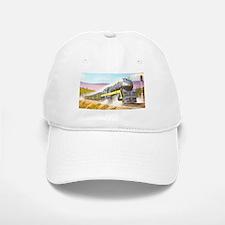 Dixie Flyin' Hat
