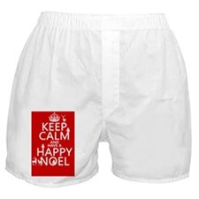 sm-port Boxer Shorts
