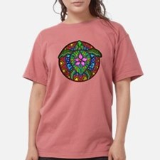 Sea Turtle Painting T-Shirt