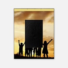 Bright Futures Poster Picture Frame