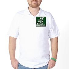 sm-square T-Shirt