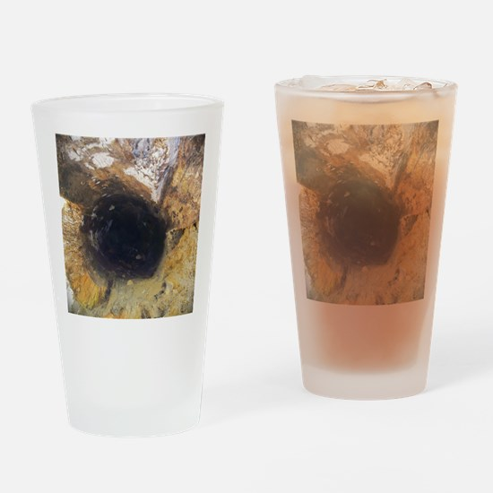 IMG_20130730_231426 Drinking Glass