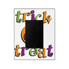 Trick or Treat 2 Picture Frame