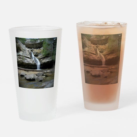 IMG_20130729_223654 Drinking Glass