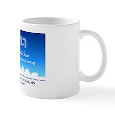 CRLA St. Paul Conference Mug