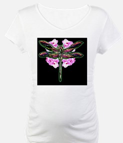 dragonflyT Shirt
