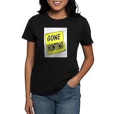 SIGN - HUNTING T-Shirt