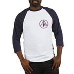 Masonic Council Baseball Jersey