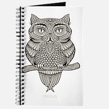 meowl-DKT Journal