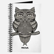 meowl-LTT Journal