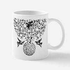 Unique Brothers grimm Mug