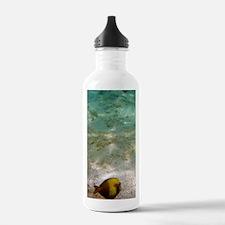 Snorkel Maui (Samsung  Water Bottle