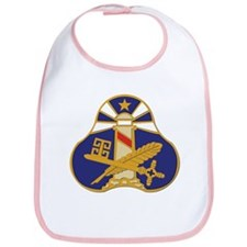 DUI - 543rd Support Group Bib