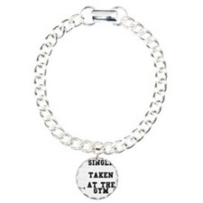Single, Taken, At The Gy Bracelet