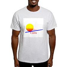 Cierra T-Shirt