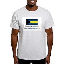 Perfect Bahamian T-Shirt