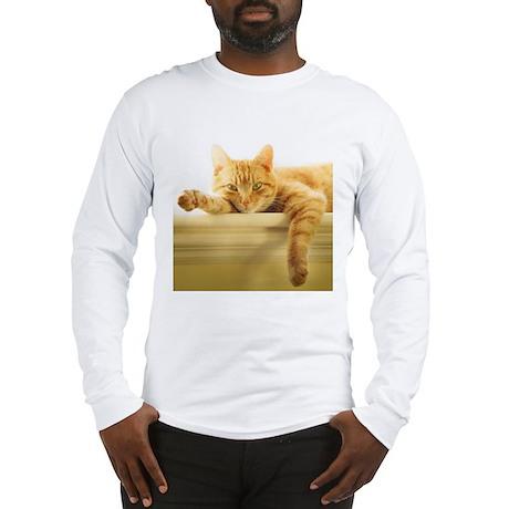 361701_1535.jpg Long Sleeve T-Shirt