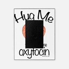 Oxytocin 10x10 Picture Frame