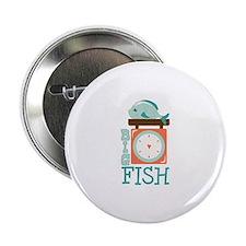 "Big Fish 2.25"" Button"