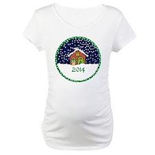 2014 Shirt