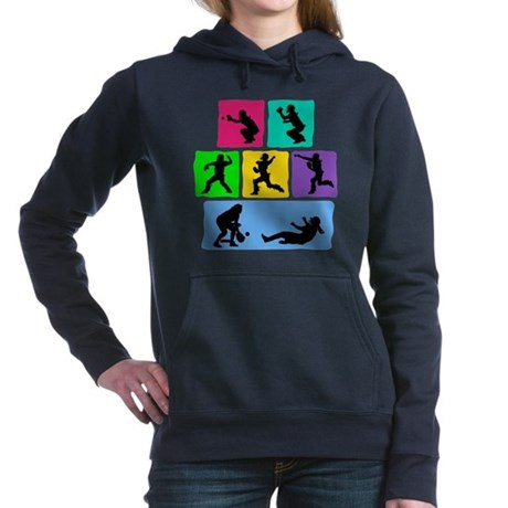 OUT! Hooded Sweatshirt
