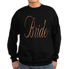 Bride G Sweatshirt