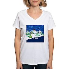 204 Shirt