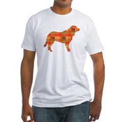 plaid sarplaninac Shirt