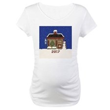 2017 Shirt