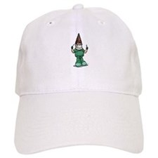 Surgeon Gnome Baseball Cap