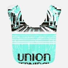 Union Terminal Bib