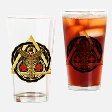Medical Universal Design Artist Concept Drinking G