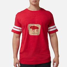 RedOx T-Shirt
