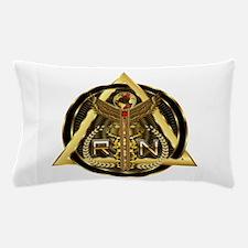 Medical RN Universal Design 1 Pillow Case