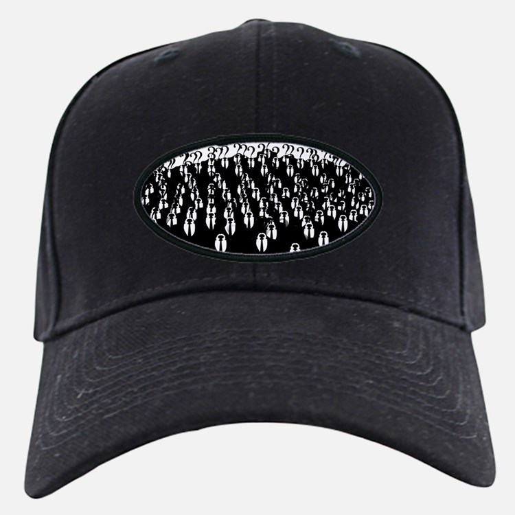 Anonymous 99% Occupy t-shirt Baseball Hat