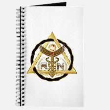 Medical RN Universal Design 2 Journal