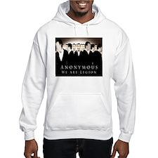 Anonymous 99% Occupy t-shirt Hoodie Sweatshirt