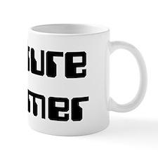 FUTURE GAMER 2 Mug