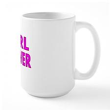 GIRL POWER 2 Mug