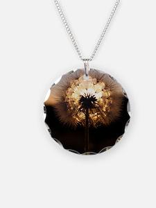 Glow Necklace