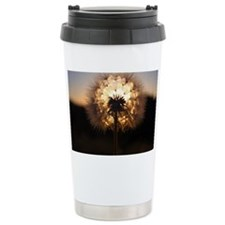 Glow Travel Coffee Mug