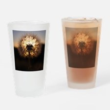 Glow Drinking Glass