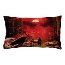 Apocalypse Pillow Case